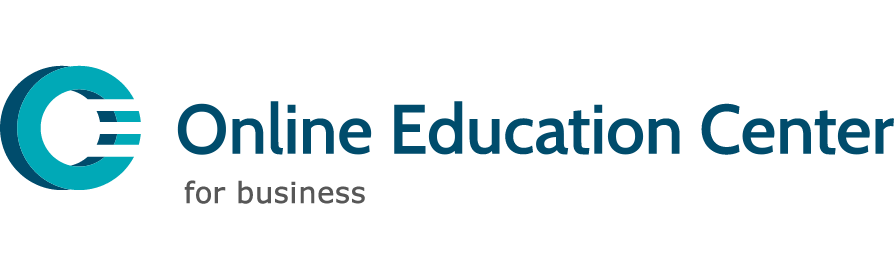 Online Education Center for Business