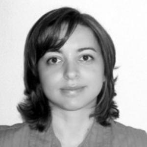 María Laura Conti
