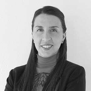 Flor Mariana Pérez López