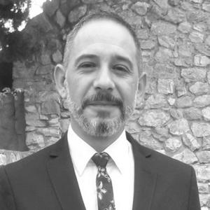 Daniel Lopresti