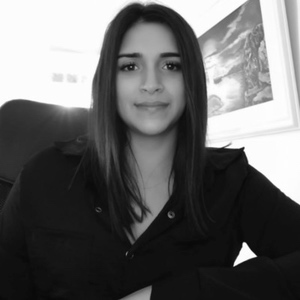 Marisa Castillo